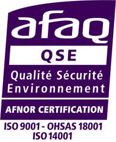 logo_afaq_qse