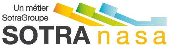 logo_sotra